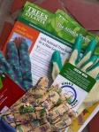 Trees_Atlanta_Gloves