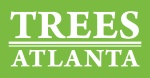 Trees_Atlanta_Logo_2015