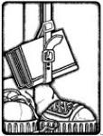 Book_Strap