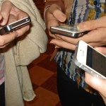 Cell_Phones