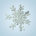snow-1015513_640